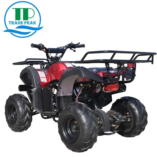 125cc (5)