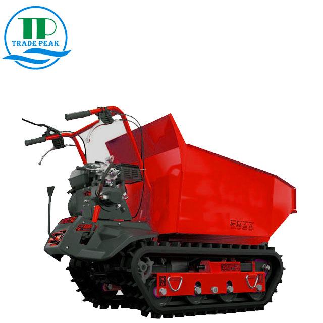QTP501C