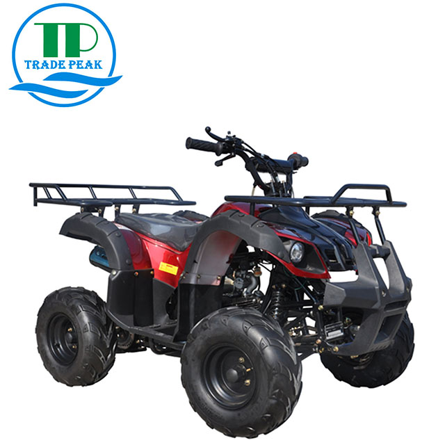 ATV CART 125CC