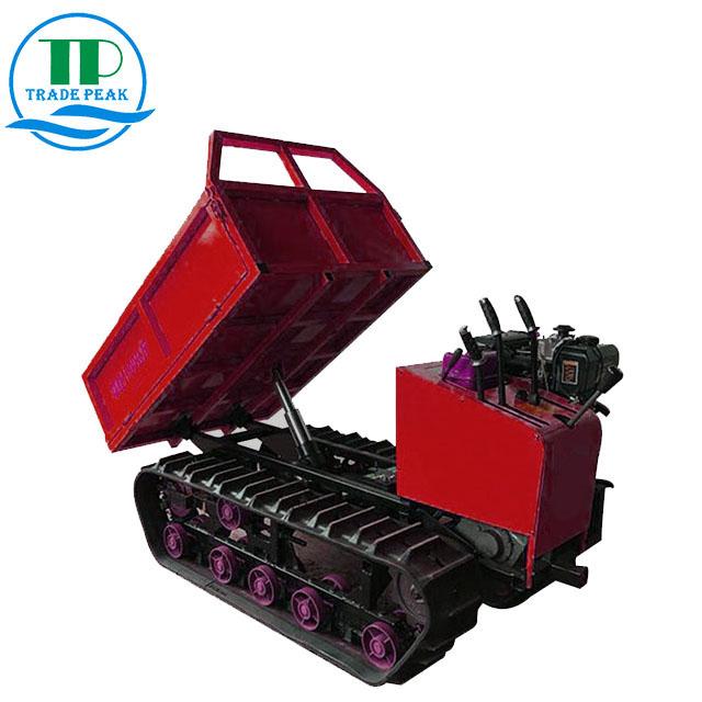 QTP1000(5)