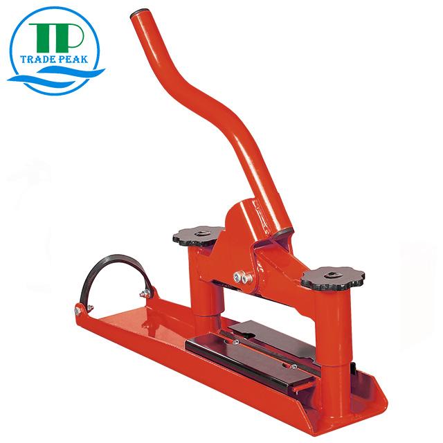Paver Block Splitters QTP5100