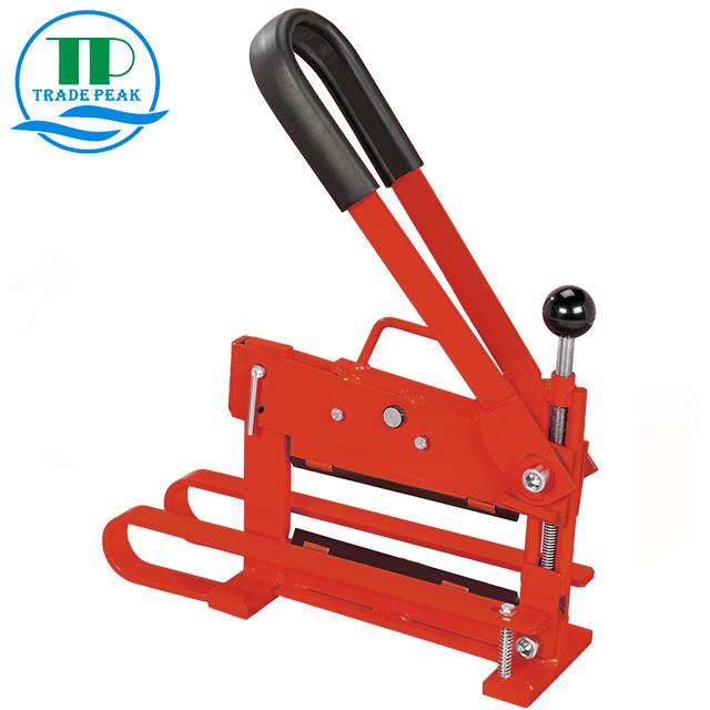 Paver Block Splitters QTP5110