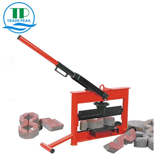 Paver Block Splitters QTP5153