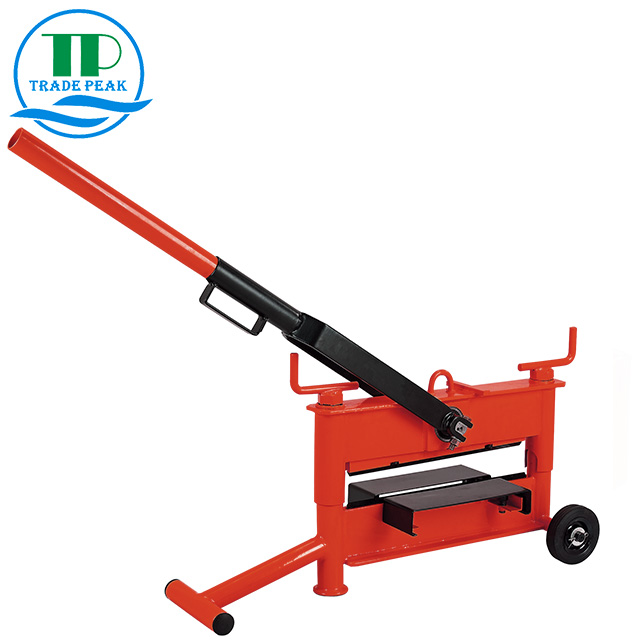 Paver Block Splitters QTP5165