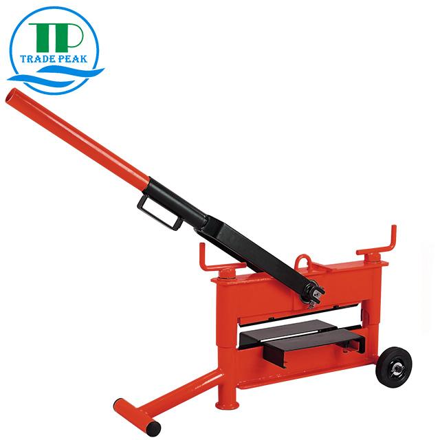 Paver Block Splitters QTP5160