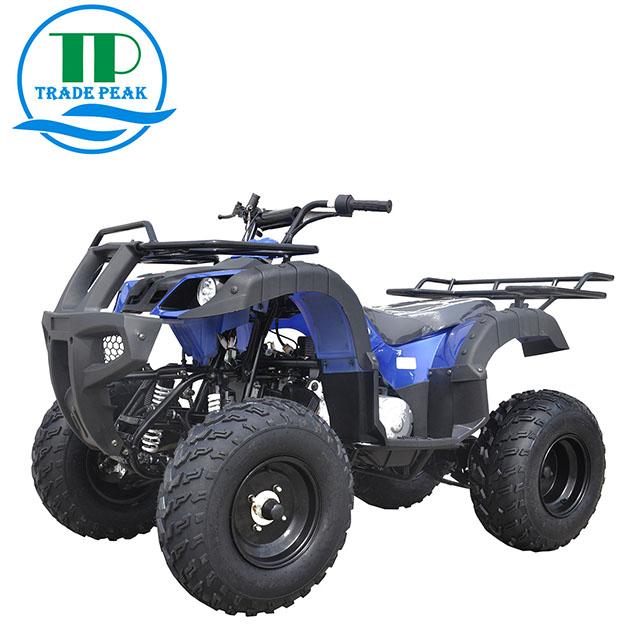 150CC Quad Bike 4 Wheeler ATV