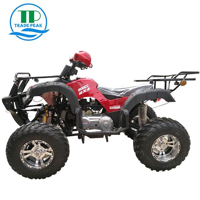 200CC ATV (2)