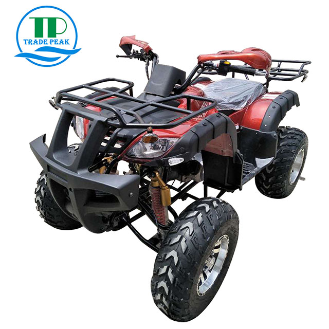 200CC ATV CCC ATV Cart