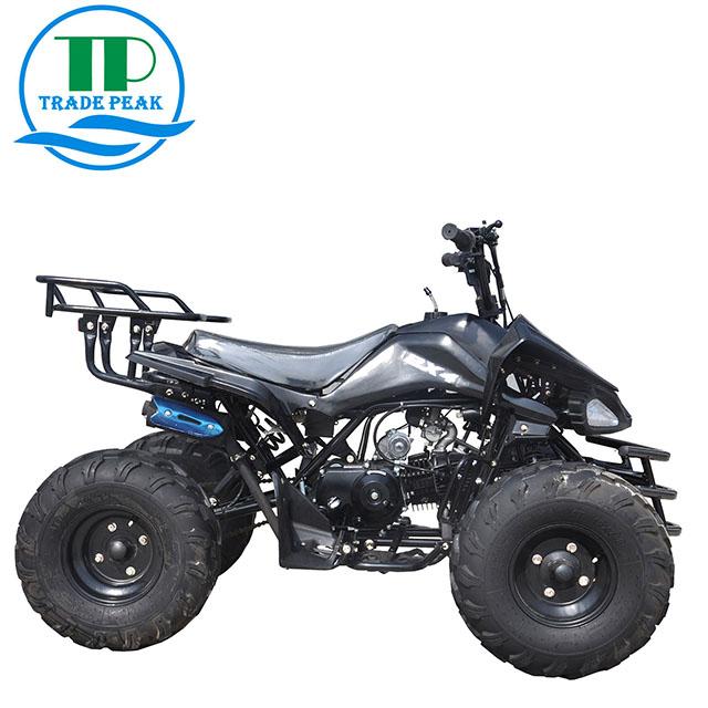 ATV 125CC (3)
