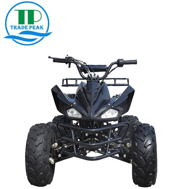 ATV Cart 125CC