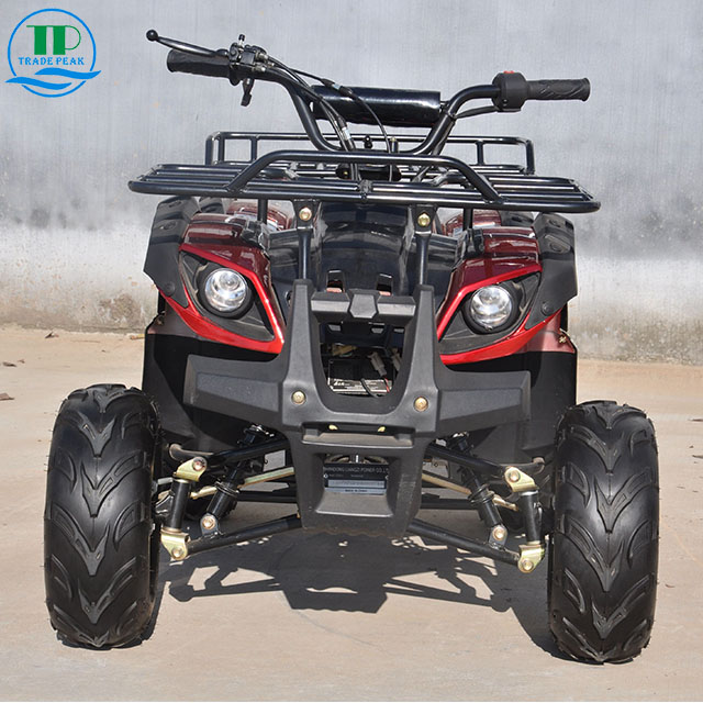 ATV Car 125cc